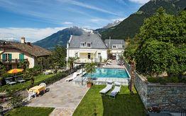 Villa Maria Dorf Tirol Preise